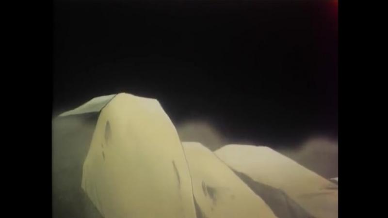 Mitsume ga Tooru TV / Трёхглазый - 31 серия [Persona99.GSG]