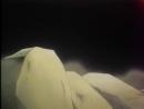 Mitsume ga Tooru TV Трёхглазый 31 серия