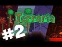 ТЕРРАРИЯ Terraria 1