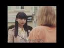 Сотни тысяч человек увидели наш Владивосток «кавайным» ☺️ Предлагаем посмотреть добрый клип с «японскими айдолами», который сним