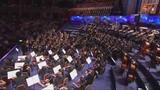 Mahler - Symphony No.2 - Simon Bolivar Symphony Orchestra - Gustavo Dudamel (Full HD 1080p)