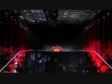 Ferrari 2019 Formula 1 SF90 Car Unveiling