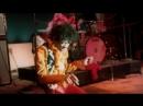 Вещество (The Substance: Albert Hofmann's LSD)