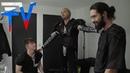 07 - Kick it off in Paradise - Tokio Hotel TV 2019 (с русскими субтитрами от TH Community VK)