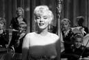 Мерлин Монро Marilyn Monroe I Wanna Be Loved By You HD