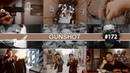 Coloring #172 [Gunshot] ║Sony Vegas