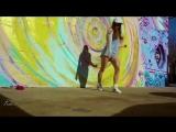 Fun Factory - Close To You Remix shuffle dance