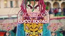 Lil Pump x Smokepurpp type beat NOIREOX GUCCI SQUAD