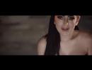 SEEYA feat Sanchez D I N A M I T A MUY LOCO 1080P HD mp4