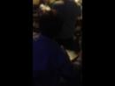 Сальса Бачата Кизомба Вечеринка в Palermo Pub! — Live