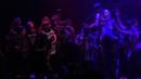 Pledge You Allegiance Fans Onstage Suicidal Tendencies@Washington DC 9 8 18