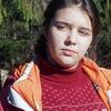 Полина Редькина