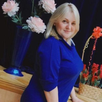 Алла Адрианова