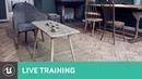Introduction to Unreal Studio | Webinar | Unreal Engine