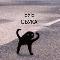 Анкета Sergey Semenov