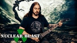 KATAKLYSM - Guillotine (OFFICIAL PLAYTHROUGH)
