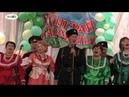 Русская гармонь в Крыму. Концерт. Гармонь - это душа народа. Это наше родное, близкое!
