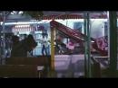 ДЖЕКИ ЧАН_ СМЕРТЕЛЬНЫЙ ТРЮК БЕЗ СТРАХОВКИ _ Опасный трюк Джеки Чана в Полицейской истории