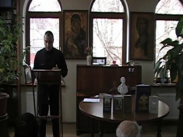 Крымская епархия в эпоху безбожия