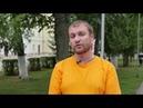 Добровольческий поисково-спасательный отряд «Поиск 71»