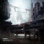 Noisia альбом Imperial EP