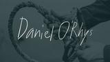 DANIEL O'RHYS (Iceland) - Rain Road (Instrumental Piano Demo)