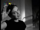 Gala - Let A Boy Cry [Сделано в 90-х - Муз ТВ]