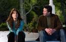 Видео к фильму Дом у озера 2006 Международный трейлер