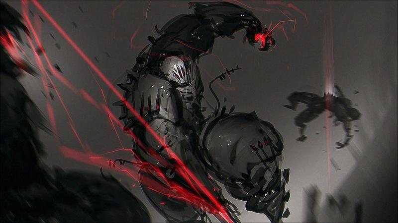 [Dubstep] SVDDEN DEATH X AFK - BZZRK (BAINBRIDGE Remix)