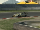 1.3) 27.06.17| RRRE: Competition. Mersedes-AMG C63 DTM 2016 (Zandvoort (NED)