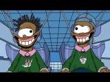 MadeinTYO - Ned Flanders (ft. A$AP Ferg) PROD- K SWISHA.mp4