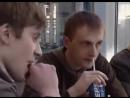 Serial_«Mentovskie_Vojny»_3_sezon_8_serija_(smotret-spcs.me.mp4