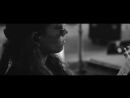 Tash Sultana Free Mind Official Video
