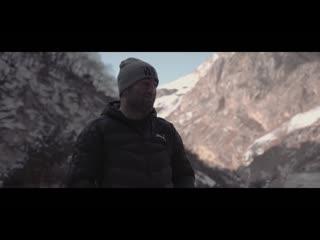 Федерация бокса России представила 20-минутный фильм о Мурате Гассиеве