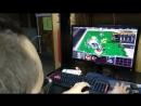 Старые друзья залетели на партию до дотовской эпохи - башни beybars антикафе pcgames друзья warcraft3 хорошеенастроение