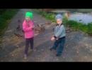 MiniMovie_Joyful_180923.mp4