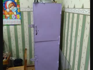 В здании колпашевского речпорта неизвестные из сейфа похитили порядка 900 тысяч рублей, которые предназначались на выплату