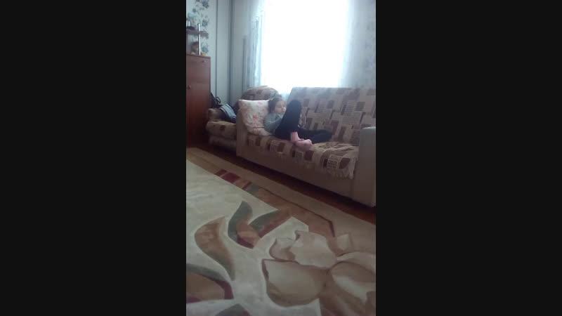Марк Дульский - Live