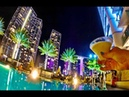 MIAMI deep house session JUNE 2018 - Summer