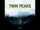 Сериал Твин Пикс (Twin Peaks). Страна: США. Режиссёр: Дэвид Линч