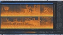 Побочный Эффект - Spectrogram sound art
