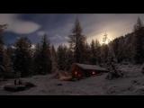 Katatonia - Night Comes Down