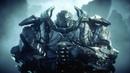 Anthem Official Legion of Dawn Trailer