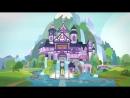 My Little Pony - School of Friendship_Full-HD