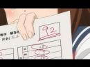 5 серия Поддразнивание Такаги Karakai Jouzu no Takagi san