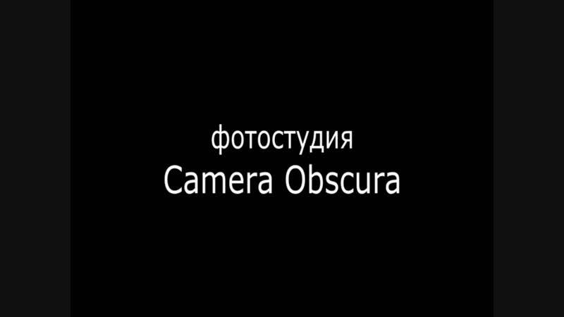 Наталья Малеонок. Парус уносящий в будущее.