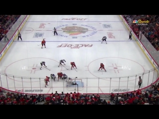 St. Louis Blues vs Chicago Blackhawks Oct 13, 2018 HIGHLIGHTS HD