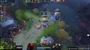 Elements Pro Gaming Kompas Gaming by @Be3x Voice SL ImbaTV Dota2 Minor CIS Qual