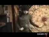 Начало Века feat. Хелависа-Тебя ждала