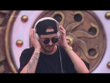 Robin Schulz - Tomorrowland 2018 (Mainstage 29.07.2018) Official Video